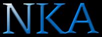 NKA Accountants Logo